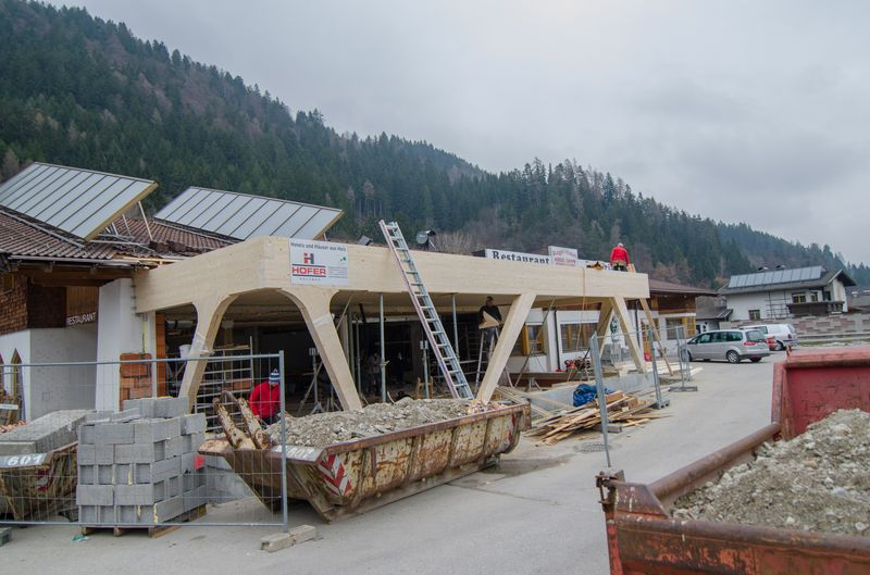 casino austria rennweg 44